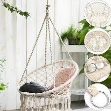 kinden led hammock chair light