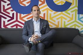 Head of Facebook Canada announces departure from the company | BetaKit