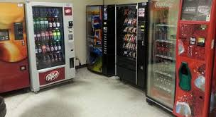Minute Maid Vending Machine Unique VendingChat Offers You Free Vending Machines And Locating Services Ads