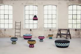 pattern furniture. using unique seating furniture in traditional pattern design r