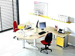 office cubicles accessories. Home Office Cubicle Decorating Themes Large Size Of Unique Decoration Cool Ideas For . Cubicles Accessories