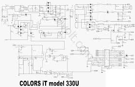 clubcar 48 volt battery charger wiring diagram images pin atx power supply schematic volt delta dps