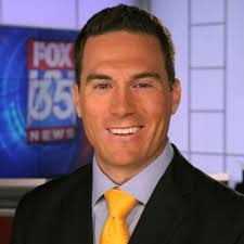 Adam Shadoff FOX 35 (@FOX35Adam) | Twitter