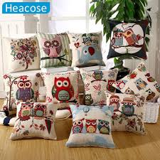 Small Picture 45 best Cushion images on Pinterest Decorative pillows Cheap