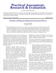 courage essay tudor homework ideas asphalt paving resume good     Example Of Literature Review For Essay Free literature review papers