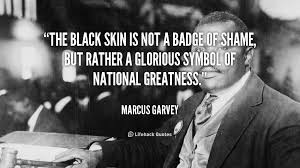 Quotes About Beautiful Black Skin Best Of Skin Color Is Not Measure Of Beauty You Are Beautiful