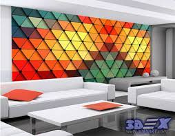 modern 3d decorative wall panels and covering 3d wall art panels on 3 d wall art panels with modern 3d decorative wall panels and covering texture