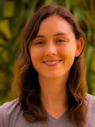Miss Bethany McGregor | GNATWORK
