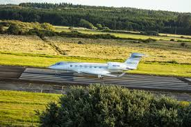 Gulfstream Stock Chart General Dynamics Begins Gulfstream G500 Deliveries To