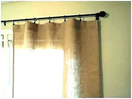 quality shower curtains hotel quality shower curtains l style curtain burlap large size of extra long quality shower curtains