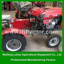 best garden tractor. Best Small Garden Tractor Of 12HP 4 Wheel Mini Farm For Sale In Chinese