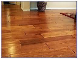 wood floor buckling hardwood floor buckling water damage clean water damage wood floors floor hardwood mat