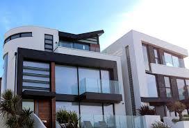 the benefits of new low rise medium density housing code