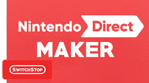 Create Your Own Nintendo Direct With This Awesome Fan Project