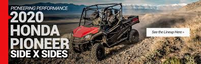 It is an investment that you hope to gain hours of enjoyment from. Home Logan Motorcycle Sales Inc Logan Wv 888 705 2090