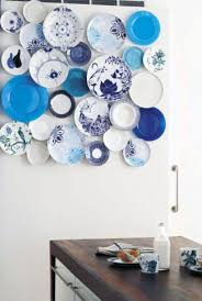 very best decorative plates wall hanging