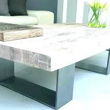 gray wash coffee table whitewash coffee table grey wash wood coffee table gray wash coffee table grey wash wood whitewash gray wash round coffee table