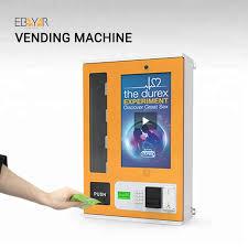 Vending Machine Sticker Suppliers Gorgeous Vending Machine Sticker Vending Machine Sticker Suppliers And
