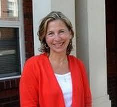 Women Who Make a Difference: Cathy Sloss Jones, Tricia Kirk and Eileen  Kunzman - al.com
