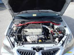 All Types » 2012 Mitsubishi Lancer Specs - 19s-20s Car and Autos ...