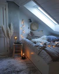 cozy bedroom decor. Exellent Decor Marvelous Cozy Bedroom Decor Stair Railings Small Room Fresh On  Decorating For Winter 30 With R