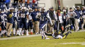 Only a few months remain before college football's early signing period. Jackson State Gets Key Win Over Uapb Hbcu Gameday