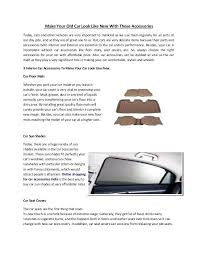 seat covers old cars make your car look like new with these accessories today and other