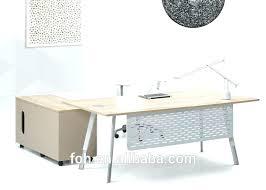 ultra modern office desk. Perfect Desk Ultra Modern Office Desk Executive  Furniture Ideas In Ultra Modern Office Desk