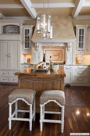 Country Kitchen Design Extraordinary French Kitchen Looks Like Home Pinterest French Kitchens