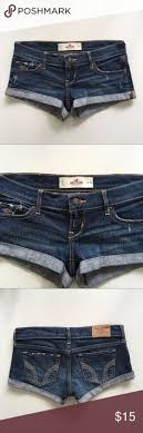 54 Best My Favorite Hollister Jeans And Shorts Images