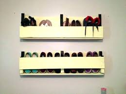 wall shoe organizer shoes wall shelves wall shelves for shoes image result for half wall shoe storage wall shoes wall unit shoe organizer