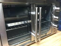 oster digital french door oven digital french door oven with convection metallic charcoal oster digital french oster digital french door oven