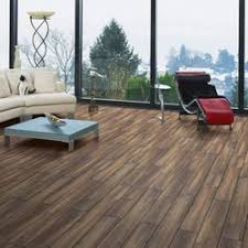 Modern Floors Shades Blinds 1910 Ocean Blvd NW Coos Bay OR