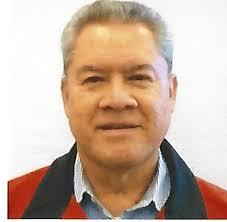 Activist of the Month: Felix Vargas – League of Education Voters