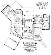 full size of interior leyland manor house plan 01224 1st floor captivating country plans 29 large size of interior leyland manor house plan 01224 1st floor