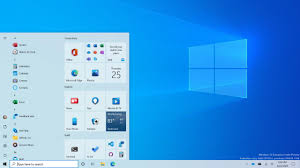 We service and install furnaces, hot water tanks, air conditioners and boilers. Microsoft Gives The Windows 10 Start Menu A New Look