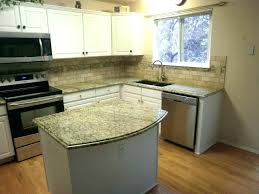 what is the average cost of granite countertops average cost of granite cool granite kitchen s