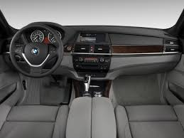 2009 BMW X5 Reviews and Rating | Motor Trend