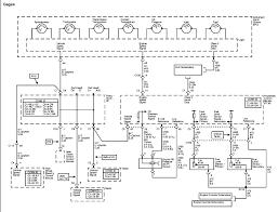 2007 duramax 3500 wiring diagram collection of wiring diagram \u2022 2004 Duramax Engine Wiring Diagram car 2007 duramax 3500 wiring diagram oem back up camera wiring rh alexdapiata com duramax motor diagram duramax diesel diagram
