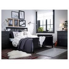 ikea bedroom furniture sets. White Ikea Bedroom Furniture. Bedroom:black Furniture Sets 2018 With Fascinating Ph S