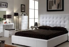 Mommy is Moody Cheap Furniture For Sale Best Bedroom Furniture