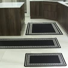 black kitchen rugs best coffee tables black and red kitchen rugs washable chairs black kitchen mat black kitchen rugs