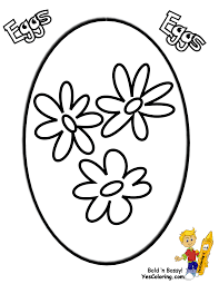 Small Picture Dltk Coloring Pages chuckbuttcom