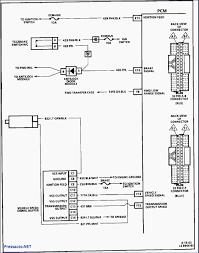 4l60e wiring harness diagram luxury 4l80e wiring diagram & 4l80e Chevy 4L60E Neutral Safety Switch Wiring Diagram 4l60e wiring harness diagram luxury 4l80e wiring diagram & 4l80e transmission wiring schematic 4l80e