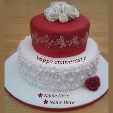 5 Things To Remember When Gifting Anniversary Cakes Online Online