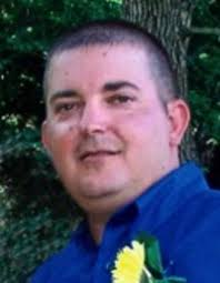 Obituary of Derek Buell | Welcome to Anderes-Pfeifley Funeral Home ...