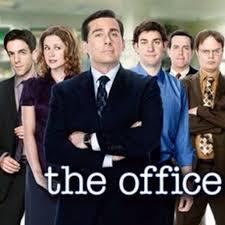 the office photos. the office photos i