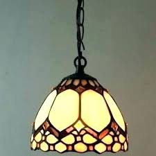 antique stained glass light fixtures antique stained glass chandelier vintage stained glass chandelier old stained glass