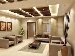 Image Indian London Bespoke Interiors Best 100 Modern Living Room Designs Latest Furniture