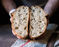 My <b>Best</b> Sourdough Recipe | The <b>Perfect Loaf</b>